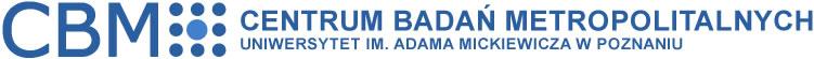 http://cbm.amu.edu.pl/wp-content/uploads/2014/12/logo.jpg