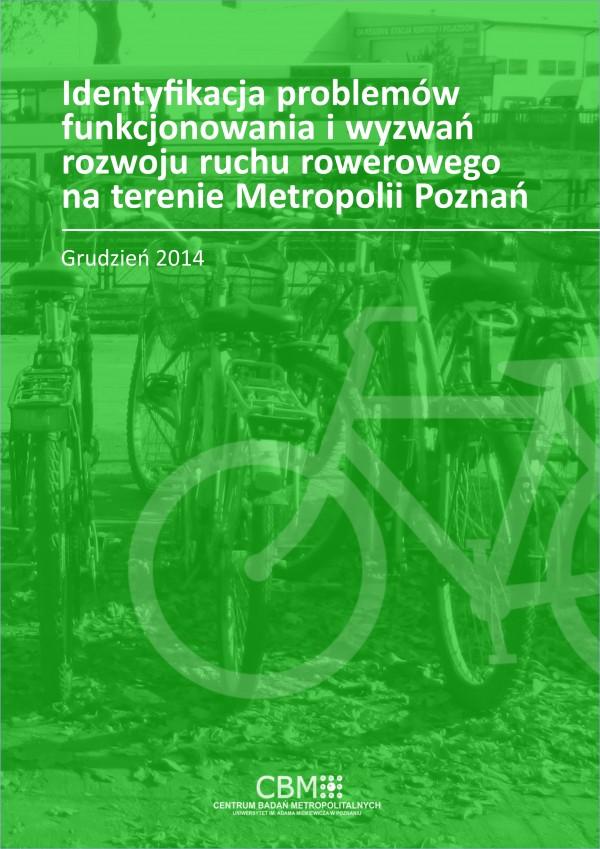 okładka_ekspertyza rowerowa_10