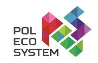 logo PESd